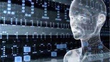 رباتها تجارت نفت را بر عهده میگیرند
