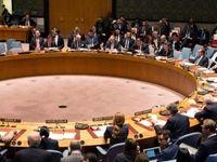 آمریکا: دنبال بازگرداندن محدودیتهای سابق موشکی ایران هستیم