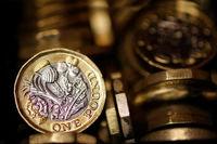 افزایش دستمزدها در انگلیس به بالاترین سطح ۷سال اخیر