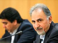 نتیجه کالبدشکافی جسد همسر نجفی به دادسرا اعلام شد