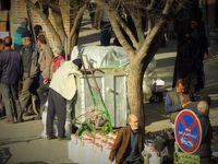 واکنش شهرداری به زباله گردی در شهر