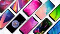 ۲۰ درصد؛ کاهش قیمت موبایل