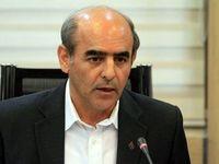 نظام تک نرخی مطلوبترین نظام ارزی اقتصاد ایران/ پایداری قوانین در دستور کار دولت قرار گیرد
