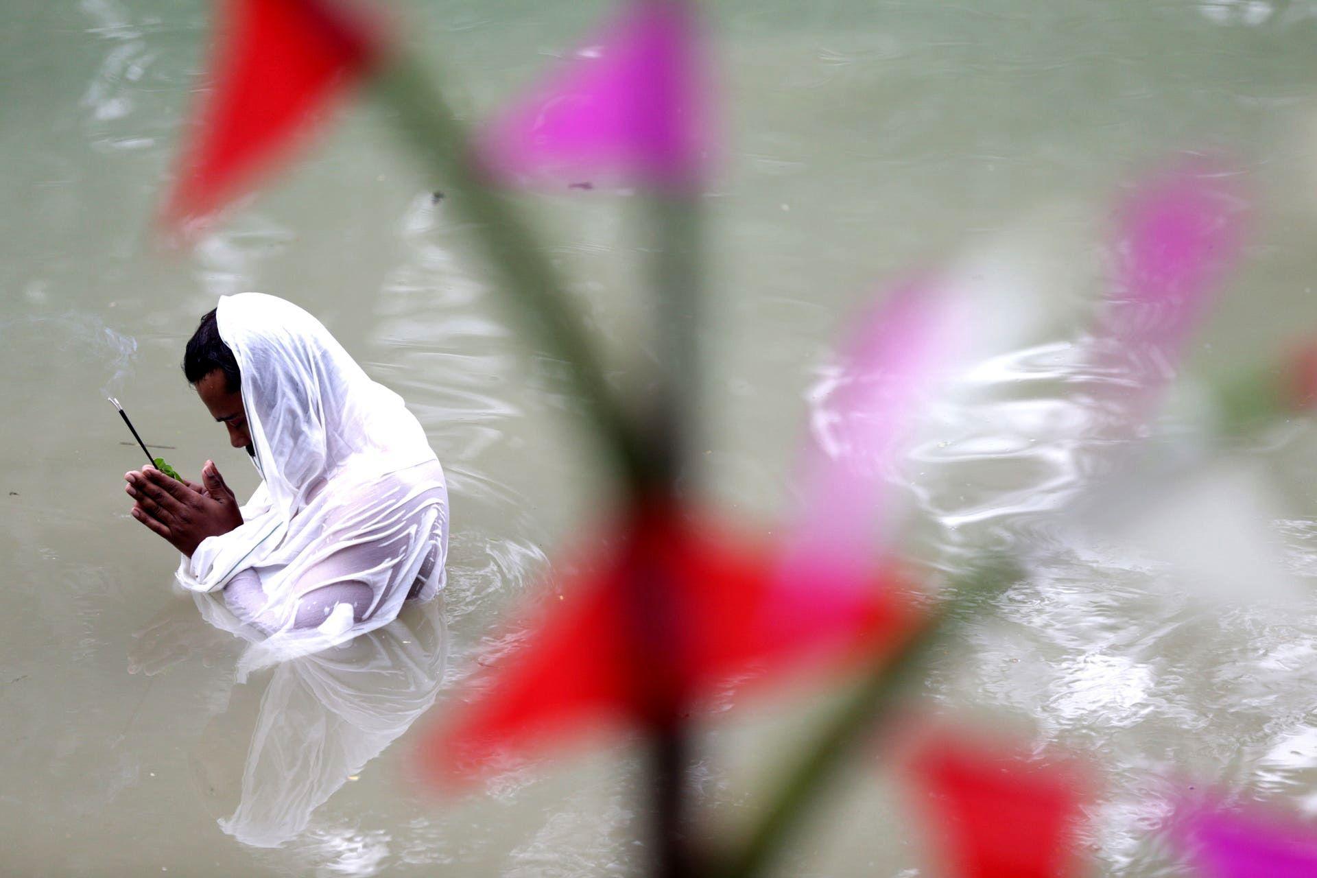 برترین تصاویر خبری ۲۴ ساعت گذشته/ 12 آبان