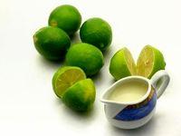۳ نکته درباره مصرف آبلیمو