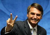 واکنش برزیل به درخواست عربستان برای پیوستن به اوپک