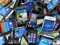 واردات موبایل از خودرو پیشی گرفت