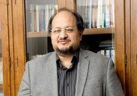 دستور وزیر برای اجتناب از ارسال تاجگل و اقدامات مشابه