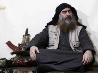 اولین واکنش آمریکا به ظهور کمسابقه ابوبکر بغدادی