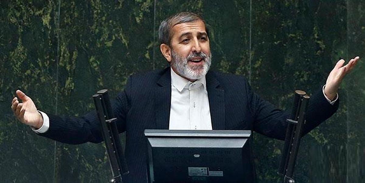 تذکر به وزیر برای پرداخت حق الزحمه معلمان رسمی