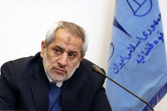 ماجرای خبر بازداشت دادستان سابق تهران چه بود؟