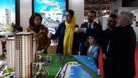 ایرانیها رکورد خریداران خارجی خانه در ترکیه را شکستند