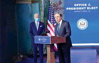 بلینکن چه تغییراتی در سیاست خارجی آمریکا ایجاد میکند؟