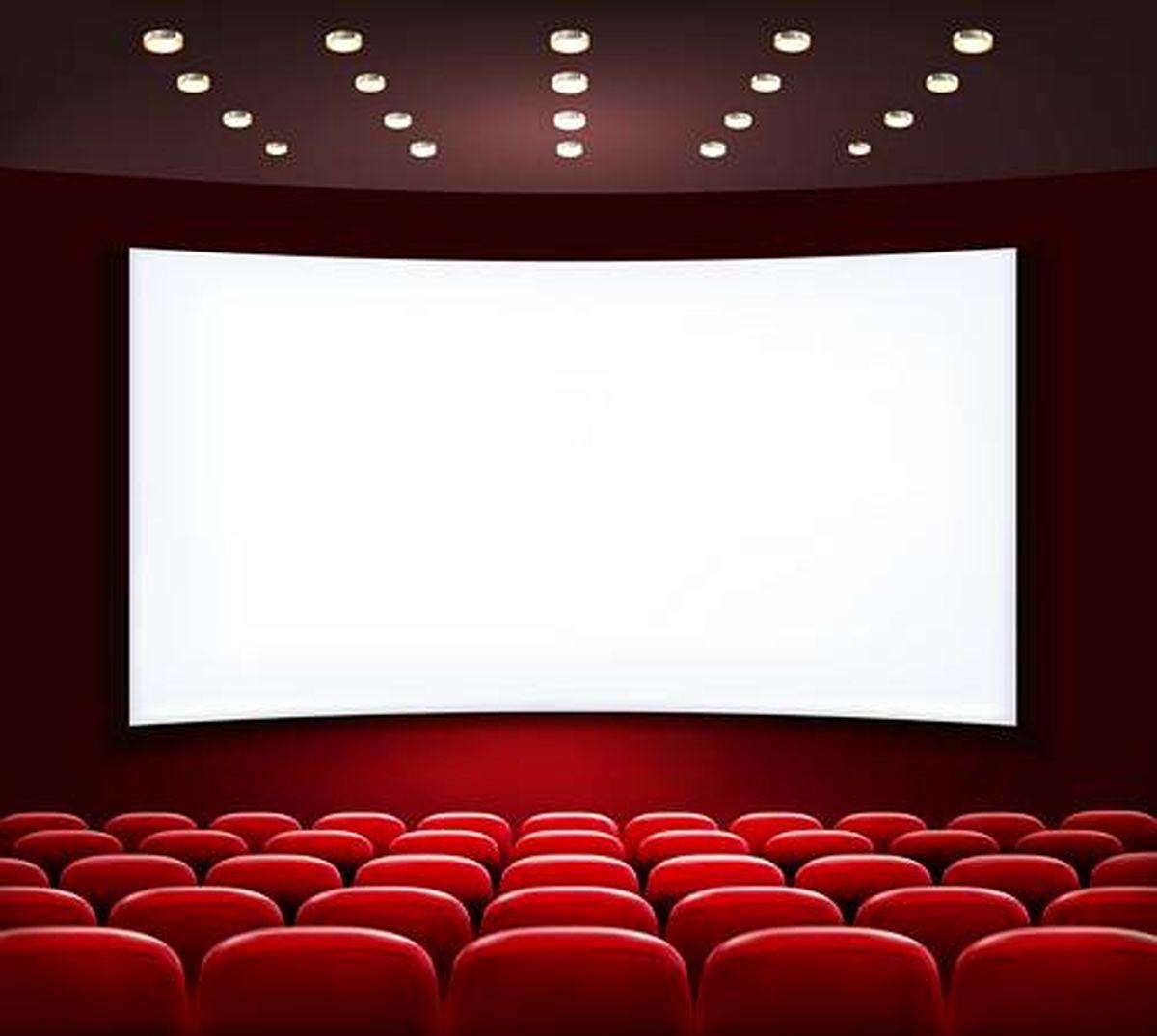 ۵۰۰ پرده سینما در کشور منتظر اکران یک فیلم خوب!