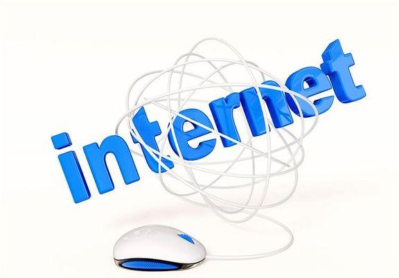 اینترنت تا چند روز آینده وصل میشود