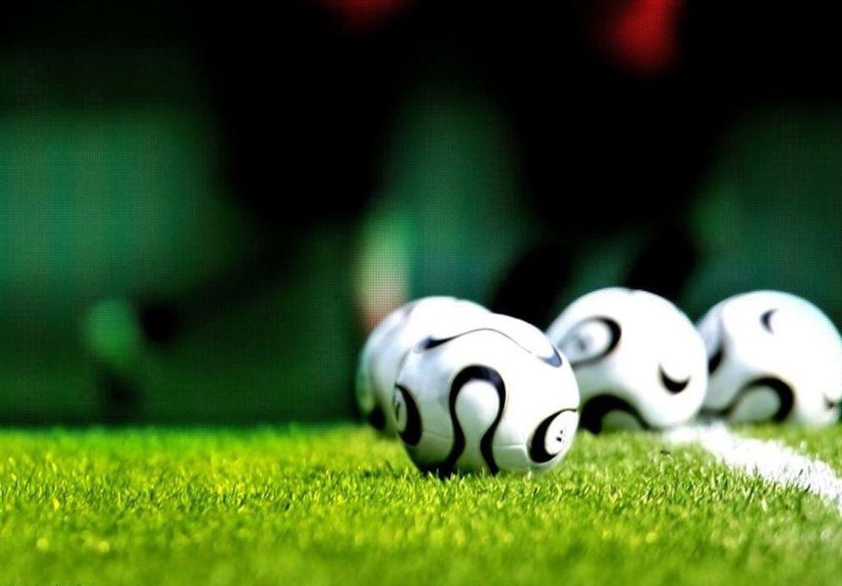 سیاوش یزدانی: استقلال تیم برتر میدان بود
