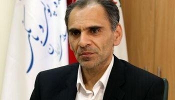 چرا ارزش ریال ایران در همه دولتها سقوط کرد؟