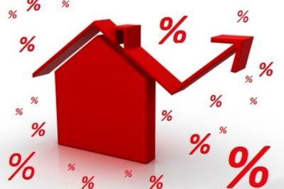 بازار گرم آپارتمان های نقلی در رکود مسکن