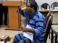 حکم اعدام 2مفسد اقتصادی نقض شد