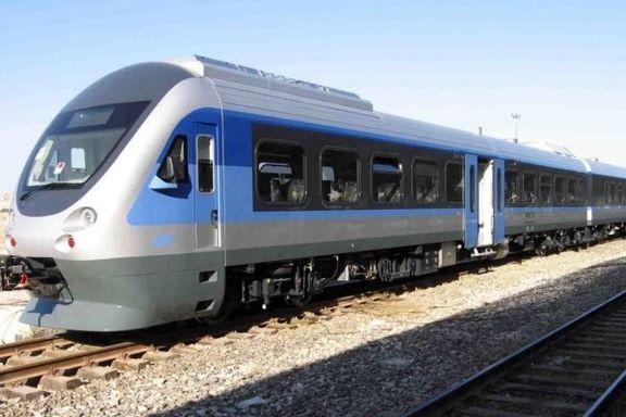 پرداخت سهم راهآهن از صرفهجویی سوخت