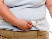 بهترین راههای درمان چاقی کدامند؟