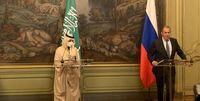 اتهامزنی وزیر خارجه سعودی به ایران