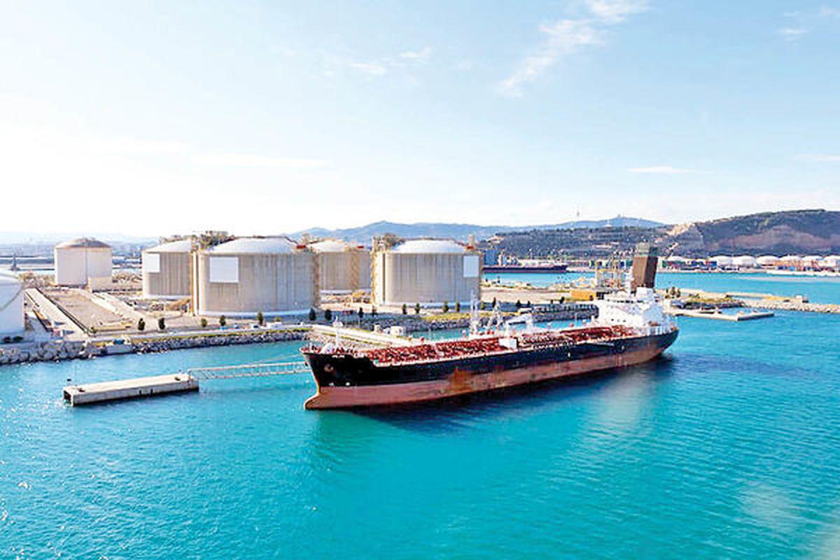 ترجیح نفت آمریکا به عربستان در آسیا؟
