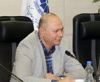 شکوری به عضویت شورای عالی معادن درآمد/ غرقی عضو علی البدل شورا شد