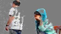 انتقامگیری اینترنتی با عکس های خصوصی