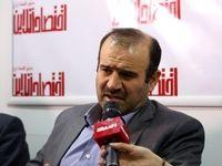 هنوز جلسهای برای انتصاب رئیس جدید سازمان بورس تشکیل نشده است/ احتمالا حسن قالیباف اصل راهی ملاصدرا میشود