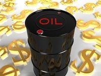 نفت به زحمت رشد کرد/سایه سنگین ضعف تقاضا بر سر طلای سیاه