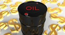 تب سرد نفت در هیاهوی آرامکو/ اما و اگرها از بازگشت به سقف تولید سعودیها