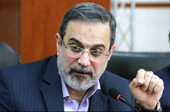 انتقاد وزیر از برخورد فیزیکی با معلمان