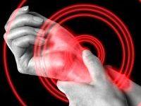 دانستنیهایی در مورد آرتریت روماتوئید