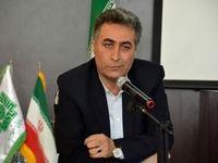 امور مالیاتی تهران از فعالان اقتصادی حمایت میکند