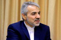 دستور نوبخت برای پرداخت ۳۰۵میلیارد ریال به خوزستان