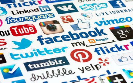آیا شبکه های اجتماعی باعث افسردگی می شوند؟