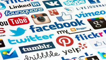 شبکههای اجتماعی دنیای متفاوتی برایمان میسازد