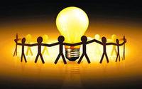 تعداد مشترکان برق و روند مصرف آنها