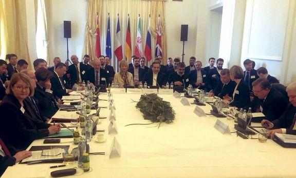 آغاز دوازدهمین نشست کمیسیون مشترک برجام