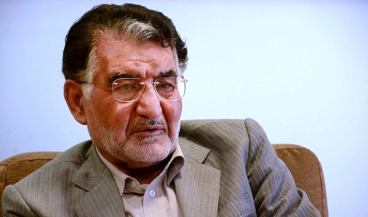 الزامات دستیابی به تجارت ۲۰میلیارد دلاری با عراق