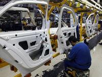 ریسک صنعت خودرو برای سرمایهگذاری بالاست/ قوانین خلقالساعه مانع امنیت سرمایهگذاری میشود