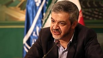 وزارت خارجه سفیر رومانی را احضار کند