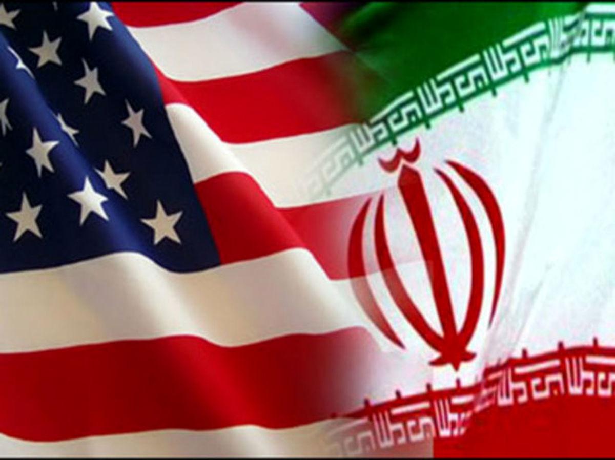 """آخرین جزییات """"پاسخ موشکی ایران به آمریکا""""/ شلیک دهها موشک به پایگاه هوایی عینالاسد آمریکا"""