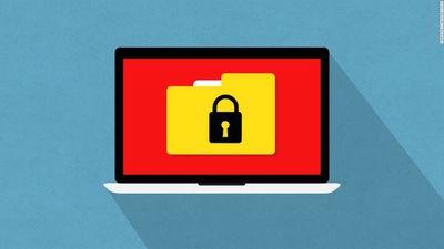 باجگیر سایبری همچنان قربانی میگیرد