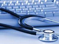 لزوم تجدیدنظر در تعرفه خدماتدرمانی