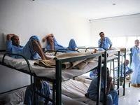 ساماندهی بیش از ۱۳هزار معتاد متجاهر در سال۹۷