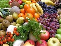 عدم کنترل لازم بر تولید محصولات سالم