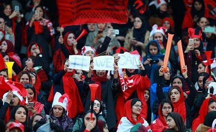 فینال لیگ قهرمانان آسیا