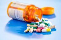 دارو گران خواهد شد؟